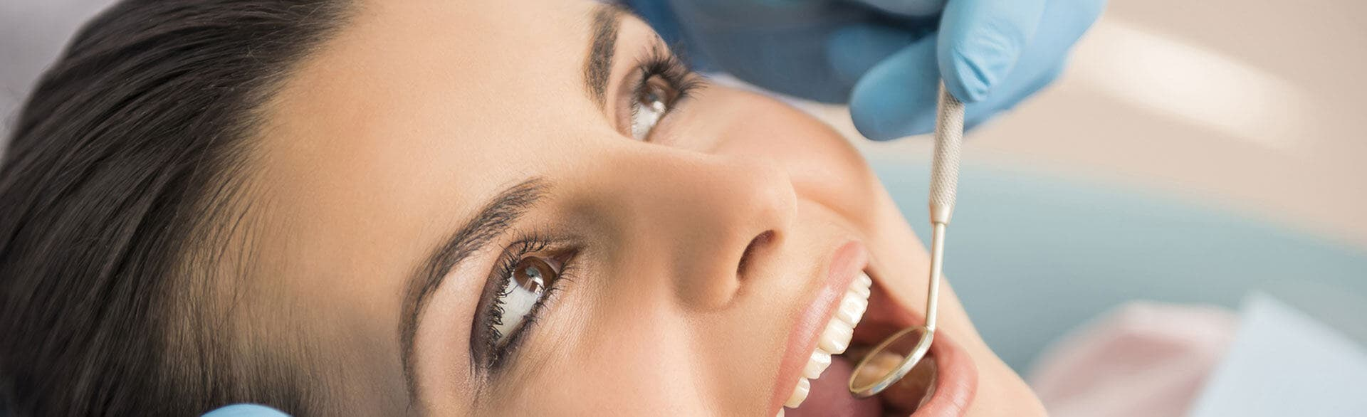 Services - Amber Hills Dental Henderson, NV