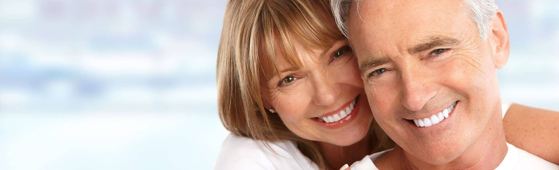 Dental Implants - Amber Hills Dental Henderson, NV