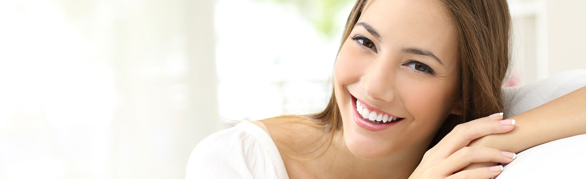 Teeth Whitening - Amber Hills Dental Henderson, NV